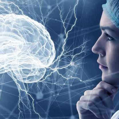 क्या है dementia और किसे है इसका खतरा, कैसे होगा बचाव ?