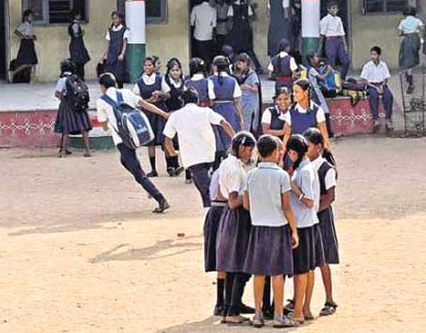 उत्तराखंड : राज्य सरकार ने 21 सितंबर से प्रदेश के प्राथमिक विद्यालय खोलने के लिए SoP जारी की