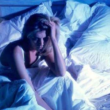 क्या है Sleep Apnea, समय पर लक्षण जानकर इलाज से टल सकता है 'खतरा'