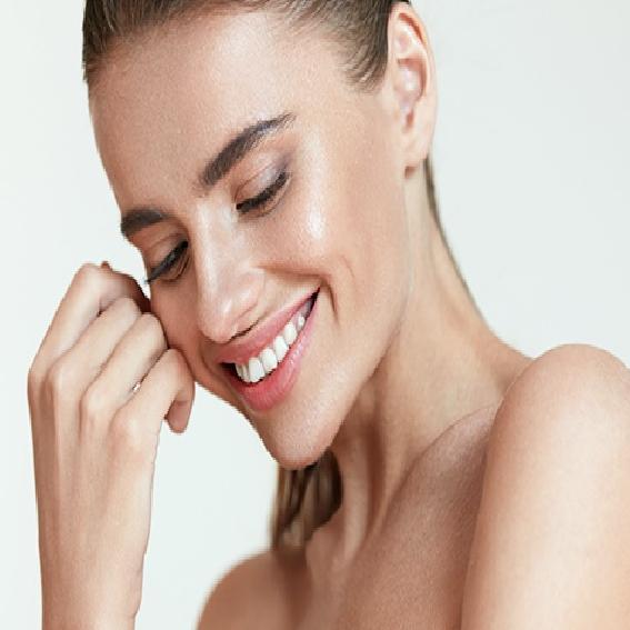 Monsoon Skin Care Tips : लगाएं लीची का प्राकृतिक फेस पैक, दमक उठेगा चेहरा
