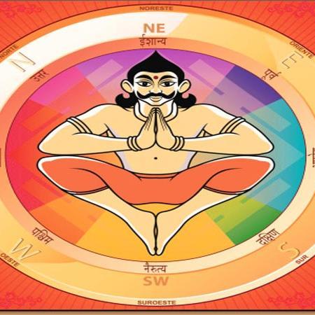 Vastudev: ब्रह्मा के मानस पुत्र वास्तुदेव के जन्म की कथा आपको हैरान कर देगी