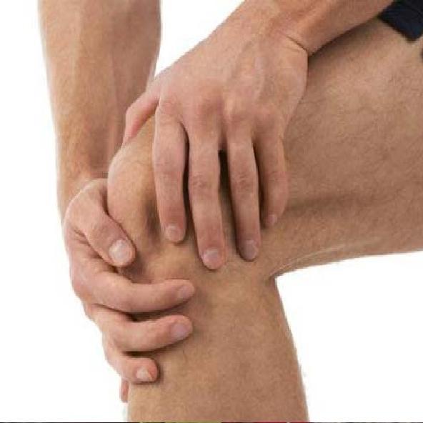Beauty Tips : घुटनों का कालापन करें कम, इन 3 आसान तरीकों से