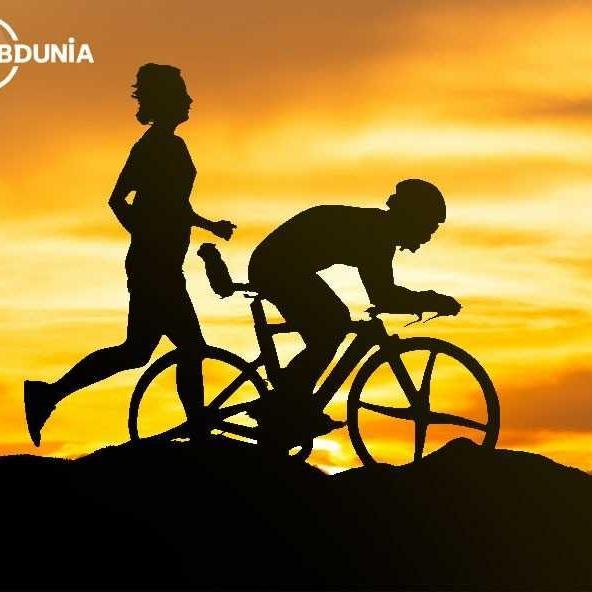 Cycling के फायदे जानकर दंग रह जाएंगे आप, रोज करें, ये होंगे फायदे