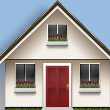 वास्तु टिप्स : घर के भीतर की किस दिशा की दीवार का कैसा हो रंग-रोगन