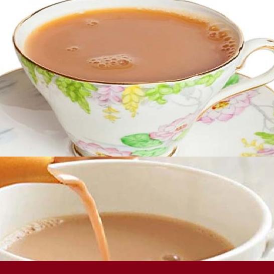 ठंड से बचने के लिए करते हैं चाय का ज्यादा सेवन तो नुकसान भी जान लीजिए