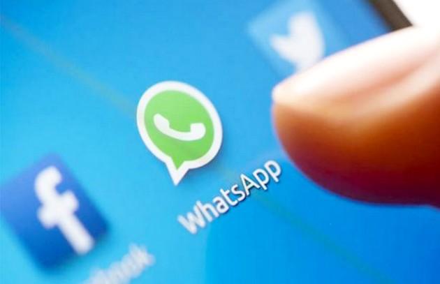 सावधान! Whatsapp पर Tata Group का मैसेज, Free मिलेगी नेक्सन, जानिए आखिर क्या है सचाई
