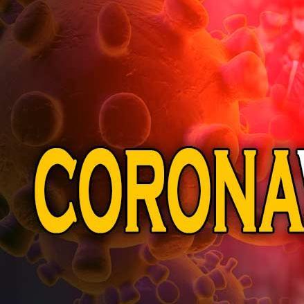 Corona Virus से नहीं घबराएं, जानें Expert Advice