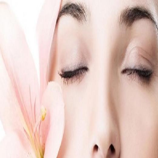 Skin Care : पिंपल्स की परेशानी से पाएं छुटकारा, अपनाएं ये खास टिप्स