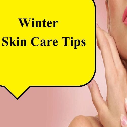 Winter Care :  सर्दियों में त्वचा की ड्राईनेस से हैं परेशान, अपनाएं ये सरल उपाय