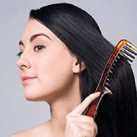 Hair Care : बालों को रखना है मजबूत, तो जरूर खाएं ये 5 चीजें