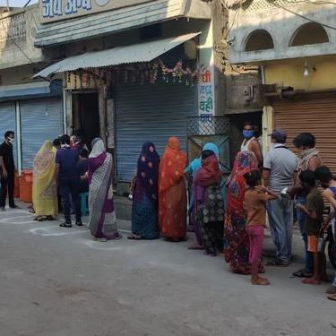 सावधान, मध्यप्रदेश में तेजी से बढ़ रहे हैं Corona मरीज, इंदौर यहां भी नंबर 1