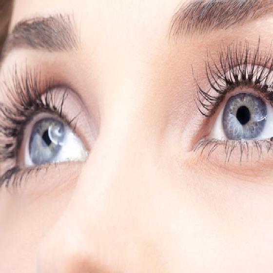 Under Eye Creams At Home : आंखों के काले घेरे से पाएं छुटकारा, घर में बनाएं Eye Cream