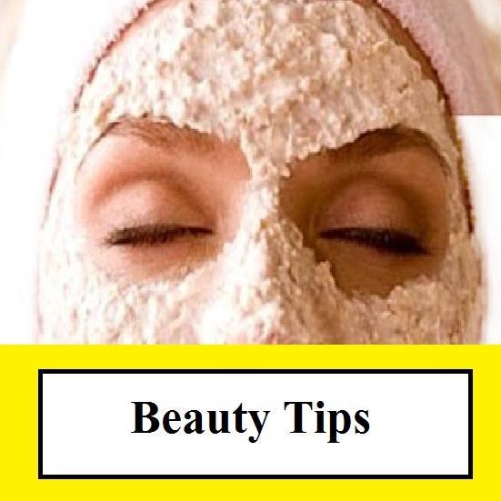 Benefits of cream : जानिए मलाई के सौंदर्य लाभ