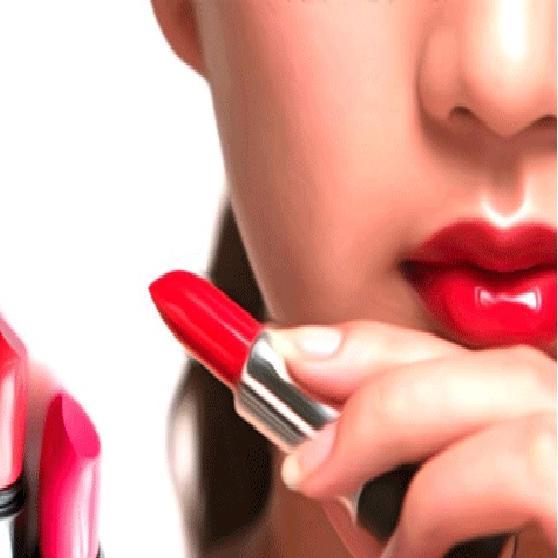 How to Apply Lipstick : जानिए लिपस्टिक लगाने का सही तरीका, अपनाएं खास टिप्स