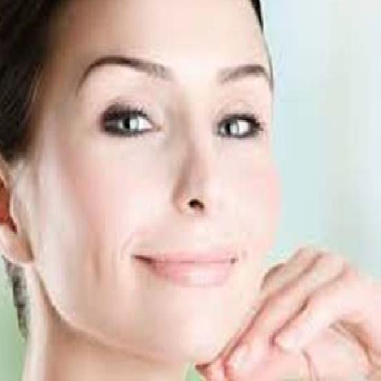 Home Made FaceWash : त्वचा की खूबसूरती को बनाए रखने के लिए घर पर बनाएं फेसवॉश