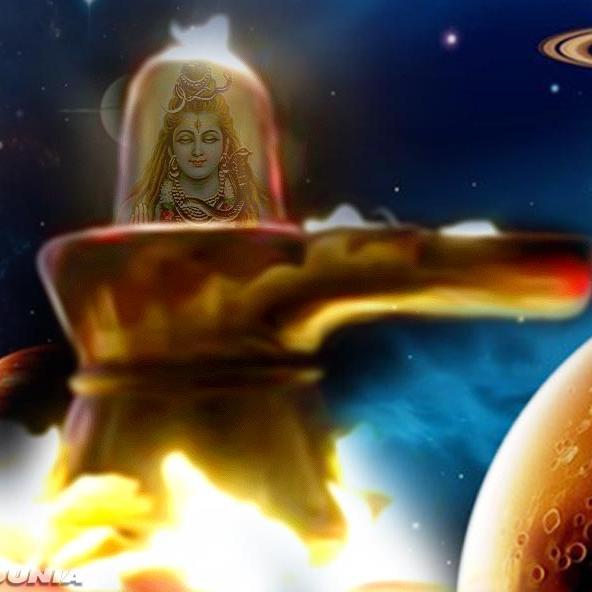 भगवान शिव के 6 रहस्यमयी एवं चमत्कारिक मंदिर