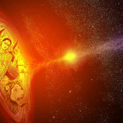 चैत्र नवरात्रि : तांत्रिकों की प्रमुख देवी माता तारा के 4 रहस्य