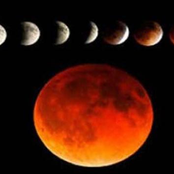 चंद्र यदि ग्यारहवें भाव में है तो रखें ये 5 सावधानियां, करें ये 5 कार्य और जानिए भविष्य