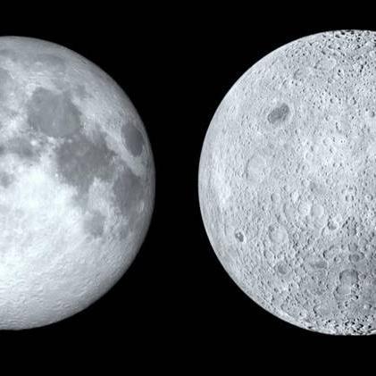 चंद्रग्रहण और उपछाया चंद्रग्रहण का अंतर