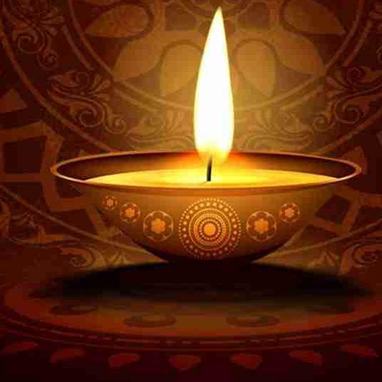 आने वाली है देव दिवाली, जानिए 5 खास बातें देवी लक्ष्मी और कुबेर होंगे प्रसन्न