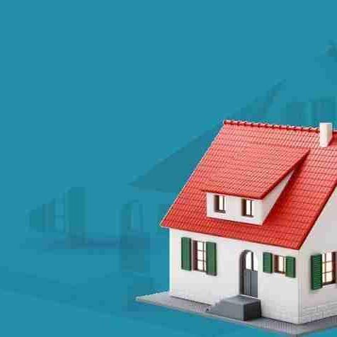 कैसा होना चाहिए घर का आंगन, जानिए वास्तु टिप्स