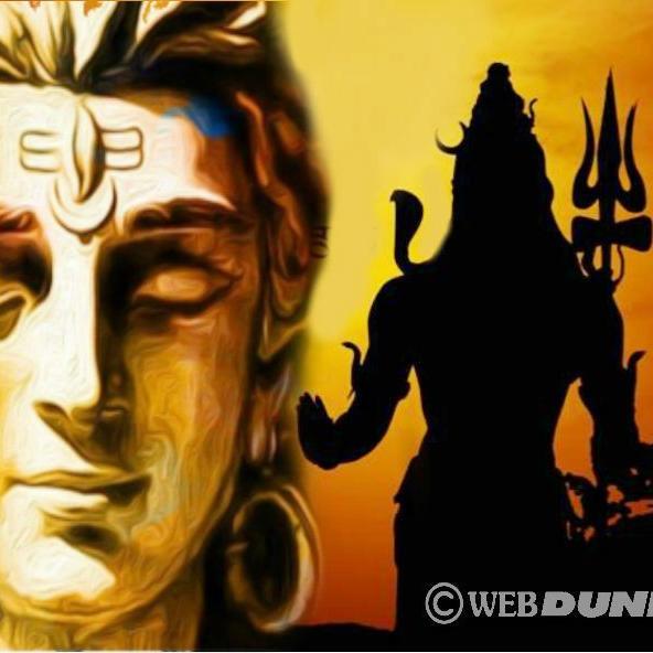 श्रावण मास में शिवजी की पूजा के ये हैं खास 7 दिन