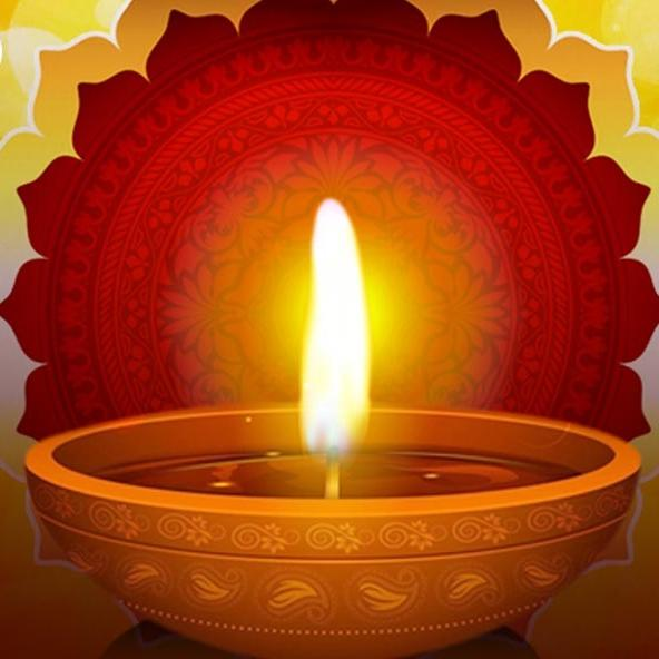 Diwali 2021 and Vastu : दीपावली पर वास्तु के ये 10 टिप्स अपना लिए तो माता लक्ष्मी आपके घर में तुरंत प्रवेश करेंगी
