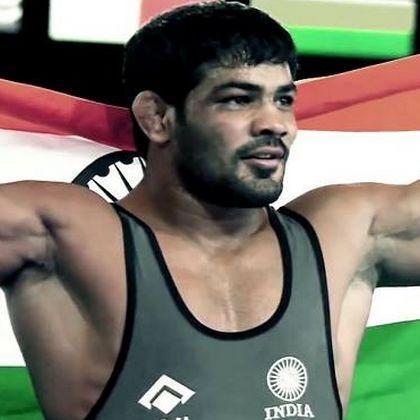 2008 में ब्रॉन्ज, 2012 में सिल्वर मेडल, 2021 में जेल में देखेंगे ओलंपिक का हाल- सुशील कुमार