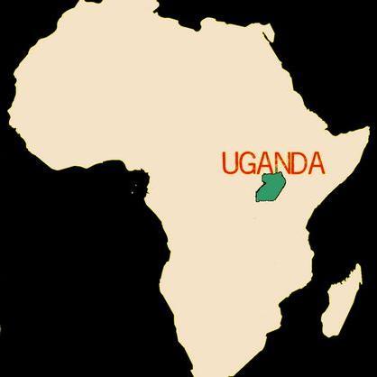 गायब हुआ युगांडा का वेटलिफ्टर टोक्यो एयरपोर्ट पर मिला भारतीय जर्सी में, ओलंपिक संघ के अधिकारी रह गए भौंचक्के