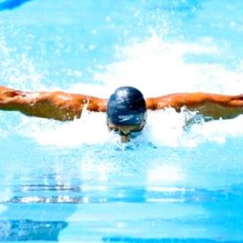 आंख बंद करके पौलेंड ने भेज दिए ओलंपिक में तैराक, वापस बुलाए 6