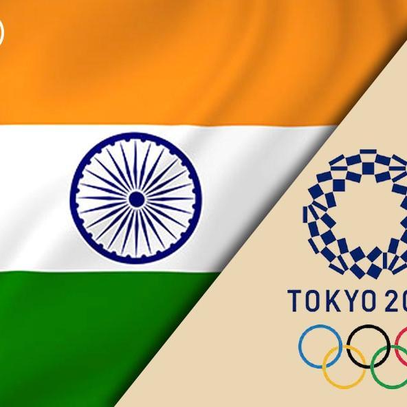 टोक्यो ओलंपिक: ये 10 भारतीय एथलीट देश के लिए ला सकते हैं पदक
