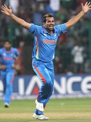 भारत-इंग्लैंड मैच