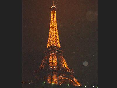 पेरिस