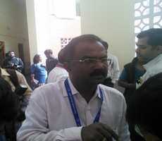 ಮಂಜುನಾಥ್ ರೆಡ್ಡಿ