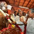 Govinda Pai