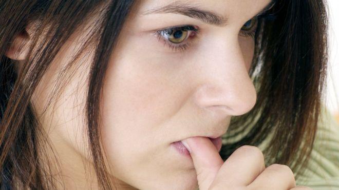 गर्भधारणेनंतर अनियमित पीरियड्सची समस्या