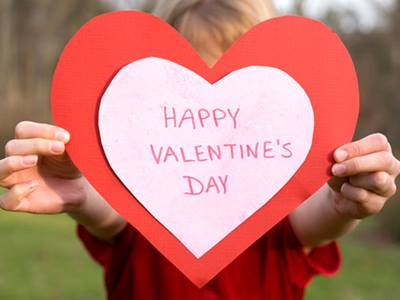 How to Have Fun Being Single on Valentine\'s Day | Valentines Day ...