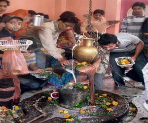 ಮಹಾ ಶಿವರಾತ್ರಿ