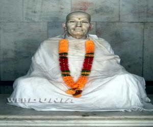 ಖಾತು ಶಾಮ್ಜಿ ಮಂದಿರ