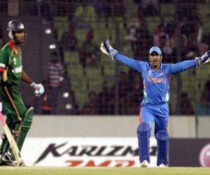 ವಿಶ್ವಕಪ್ 2011
