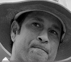 സച്ചിന് തെന്ഡുല്ക്കര് , 2015 ലോകകപ്പ് ക്രിക്കറ്റ് , ക്രിക്കറ്റ്