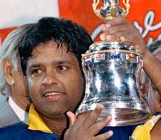 1996 ലോകകപ്പ് , ക്രിക്കറ്റ് , ഓസ്ട്രേലിയ