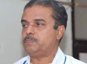 അരുവിക്കര തെരഞ്ഞെടുപ്പ് , എം വിജയകുമാര് , സിപിഎം , എല്ഡിഎഫ്