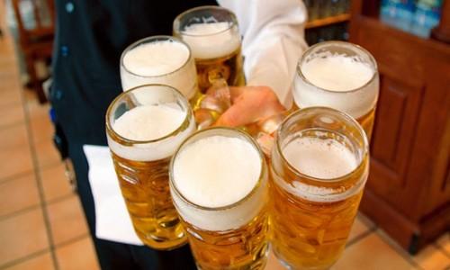 Beer , wine , Beer parlour , kerala , court , highcourt , ബിയർ , ഹൈക്കോടതി , ബിവറേജ് , സുപ്രീംകോടതി , പാഴ്സൽ