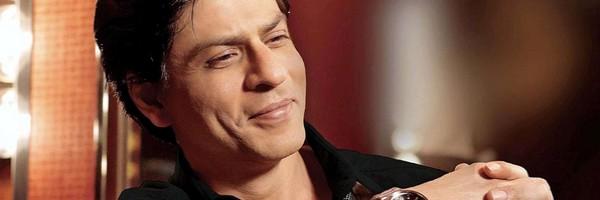Shah Rukh Khan , Bengaluru Molestation , Bengaluru rape attempt , rape , police , sex , Women , Shah Rukh , ലൈംഗികാതിക്രമം , സെക്സ് , ബോളിവുഡ്  , ഷാരൂഖ് ഖാന് , കിംഗ്ഖാന് , പീഡനം , പൊലീസ്