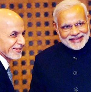 India, Russia, Afganistan, Narendra Modi, Putin, ഇന്ത്യ, റഷ്യ, അഫ്ഗാനിസ്ഥാന്, നരേന്ദ്രമോഡി, പുടിന്