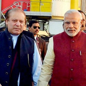 Pakistan, Modi, Sherif, India,  പാകിസ്ഥാന്, മോഡി, ഷെരീഫ്, ഇന്ത്യ, സന്ദര്ശനം