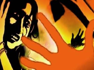 hyderabad, rape, murder, police ഹൈദരാബാദ്, പീഡനം, കൊലപാതകം, പൊലീസ്