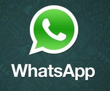 വാട്സാപ്പ്, സ്മാര്ട്ഫോണ്, നോക്കിയ, ബ്ലാക്ക്ബെറി watsapp, smartphone, nokia, blackberry