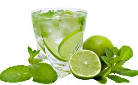 നാരങ്ങാ, ആരോഗ്യം, ജീവിതചര്യ lemon, health, life style